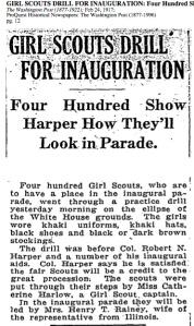 WP Feb 24 1917