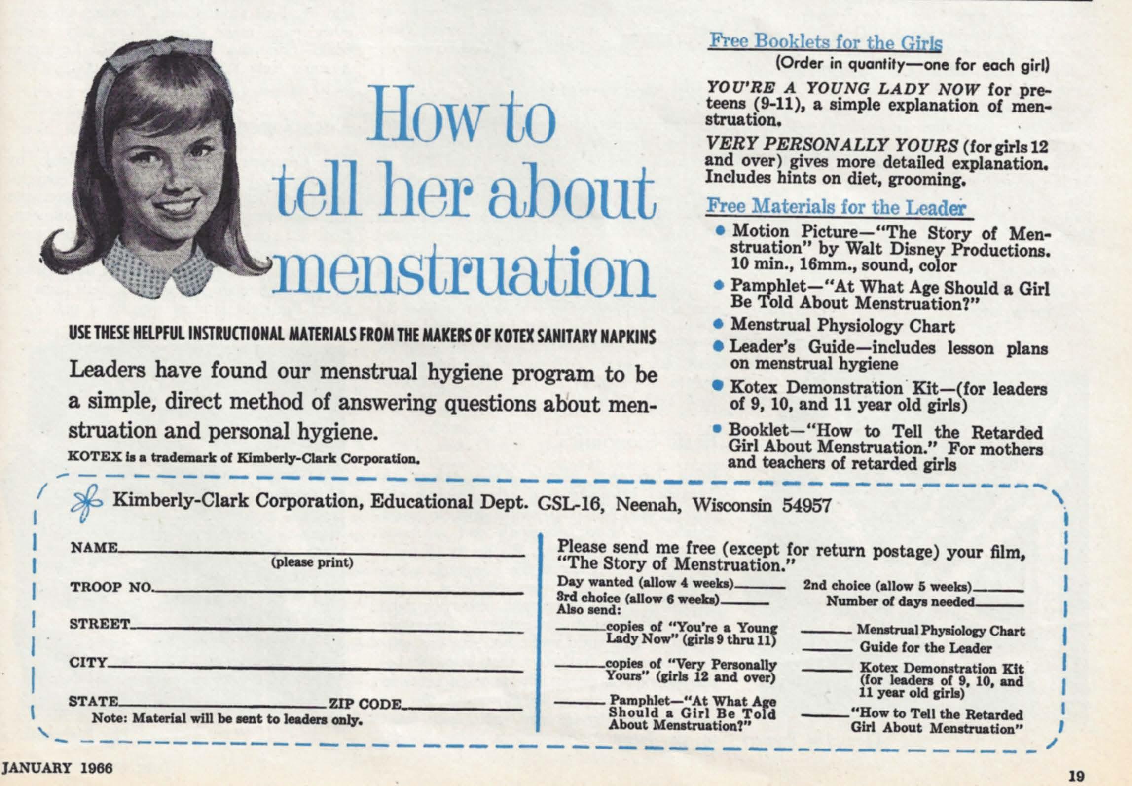 Teens Menstrual Pics-4518