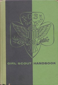The 1953 Intermediate Handbook.