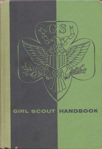 The 1953 Intermediate Handbook.