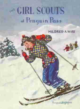Penguin_Pass
