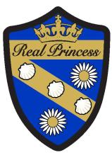 My Real Princess patch program.