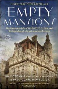 Empty_Mansions