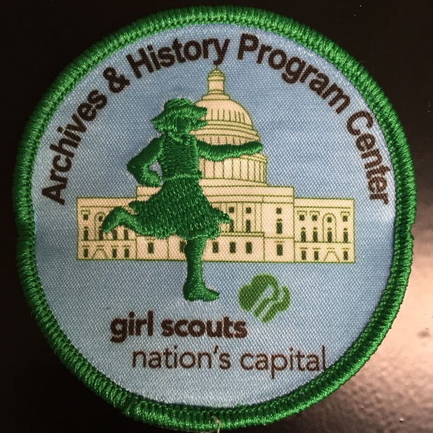 See Our New History Program Center(Video)