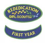multi-year_rededication