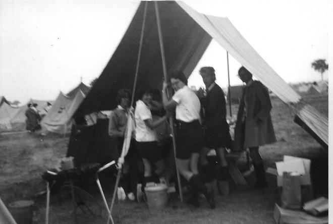 1962 Roundup 10