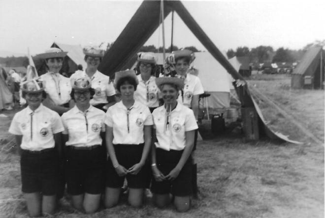 1962 Roundup 11