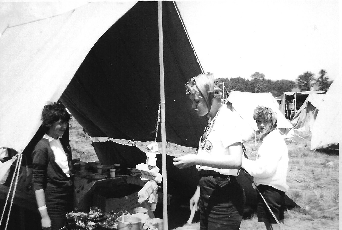 1962 Roundup 12