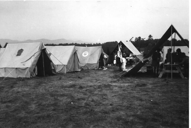 1962 Roundup 13