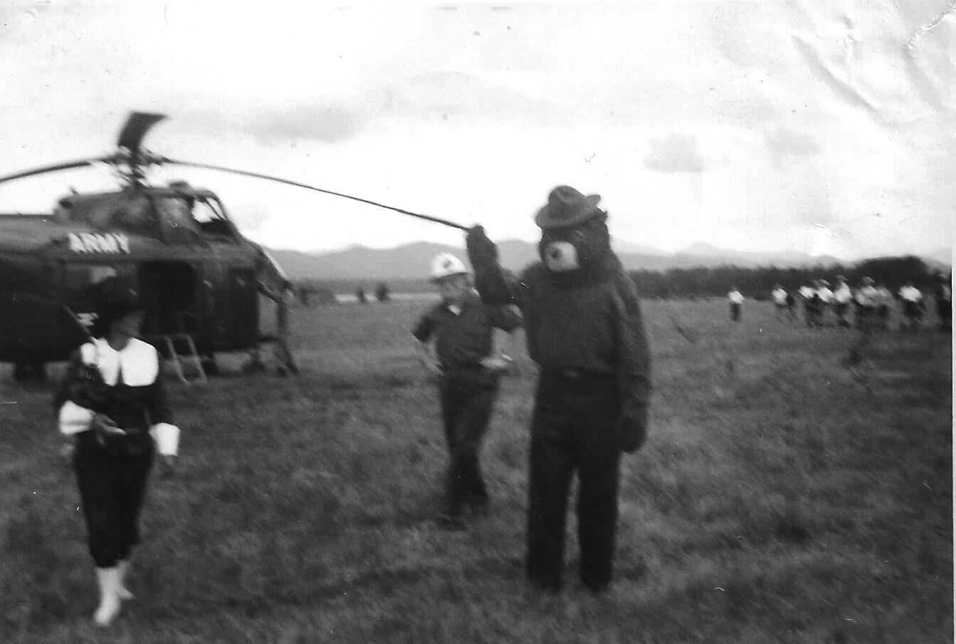 1962 Roundup 14
