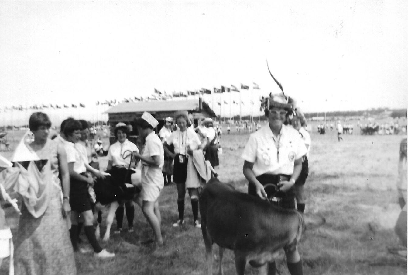 1962 Roundup 5