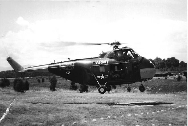 1962 Roundup 6