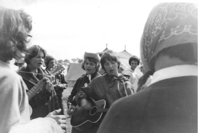 1962 Roundup 9