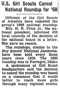 1968 Roundup 4