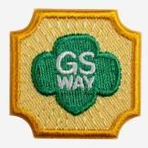 GSWay_Amb