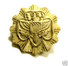 Senior pin