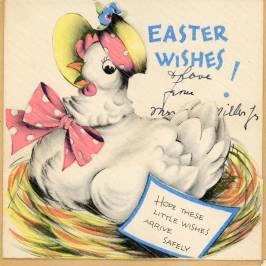 VH3-Easter
