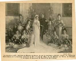 VH3-wedding