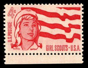 1962-stamp