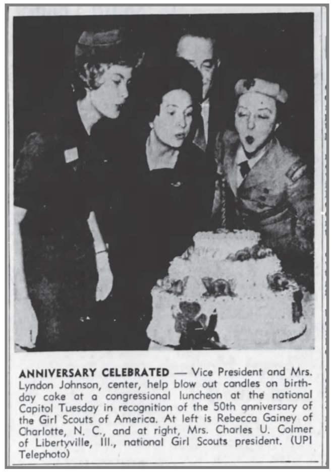 50th-cake