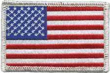 plain_flag