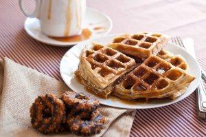 samoa-waffles-2