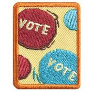 behind-the-ballot