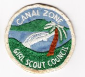 canal-zone-patch