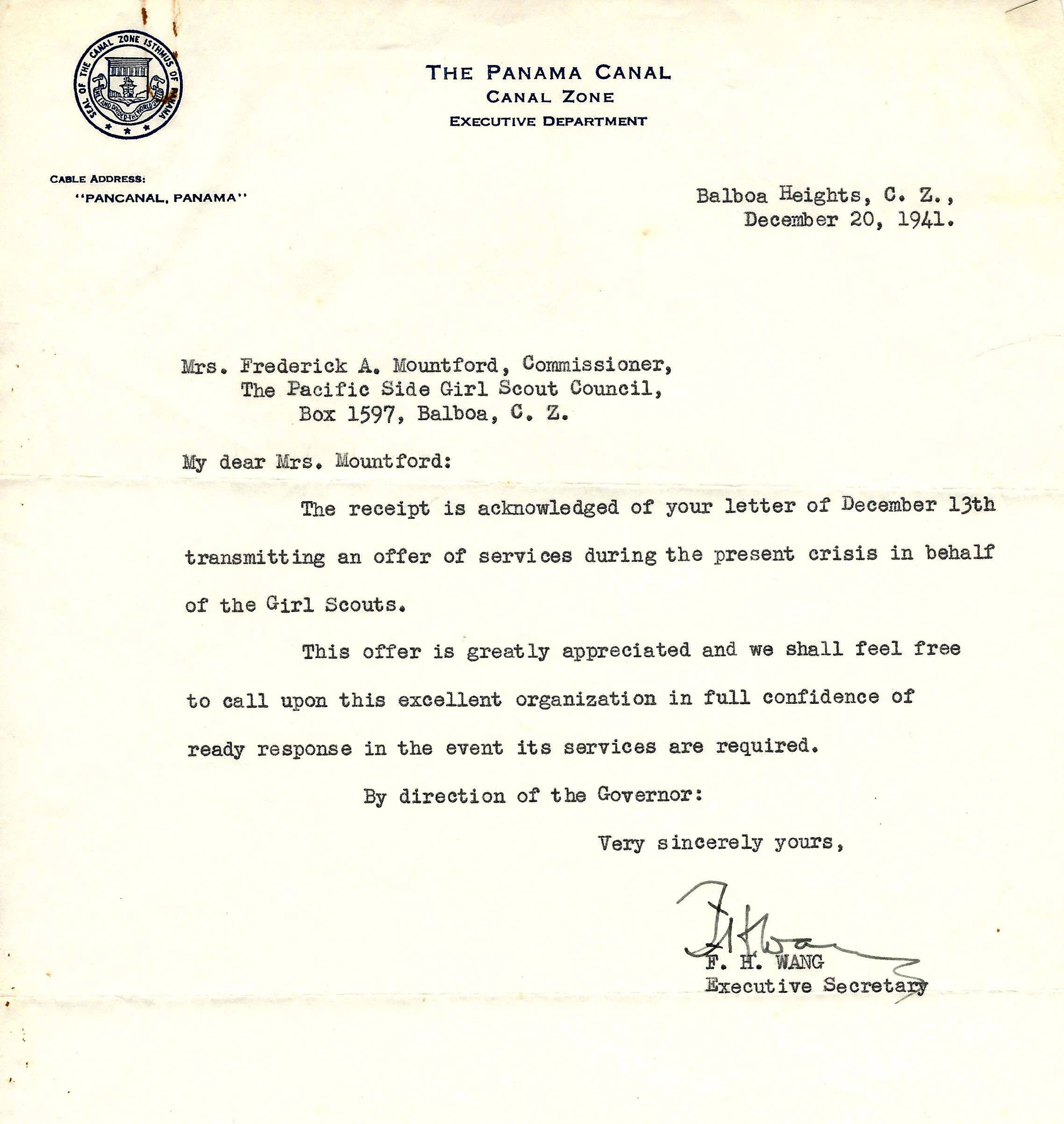 pearl harbor essay question Document based question after the bombing of pearl harbor, was the internment of japanese-americans justified you are going to be the featured guest on cnn.
