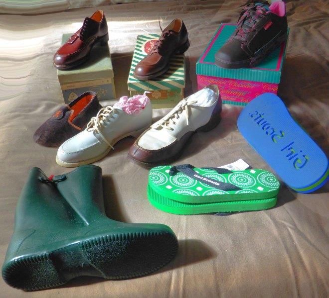 merana-shoes