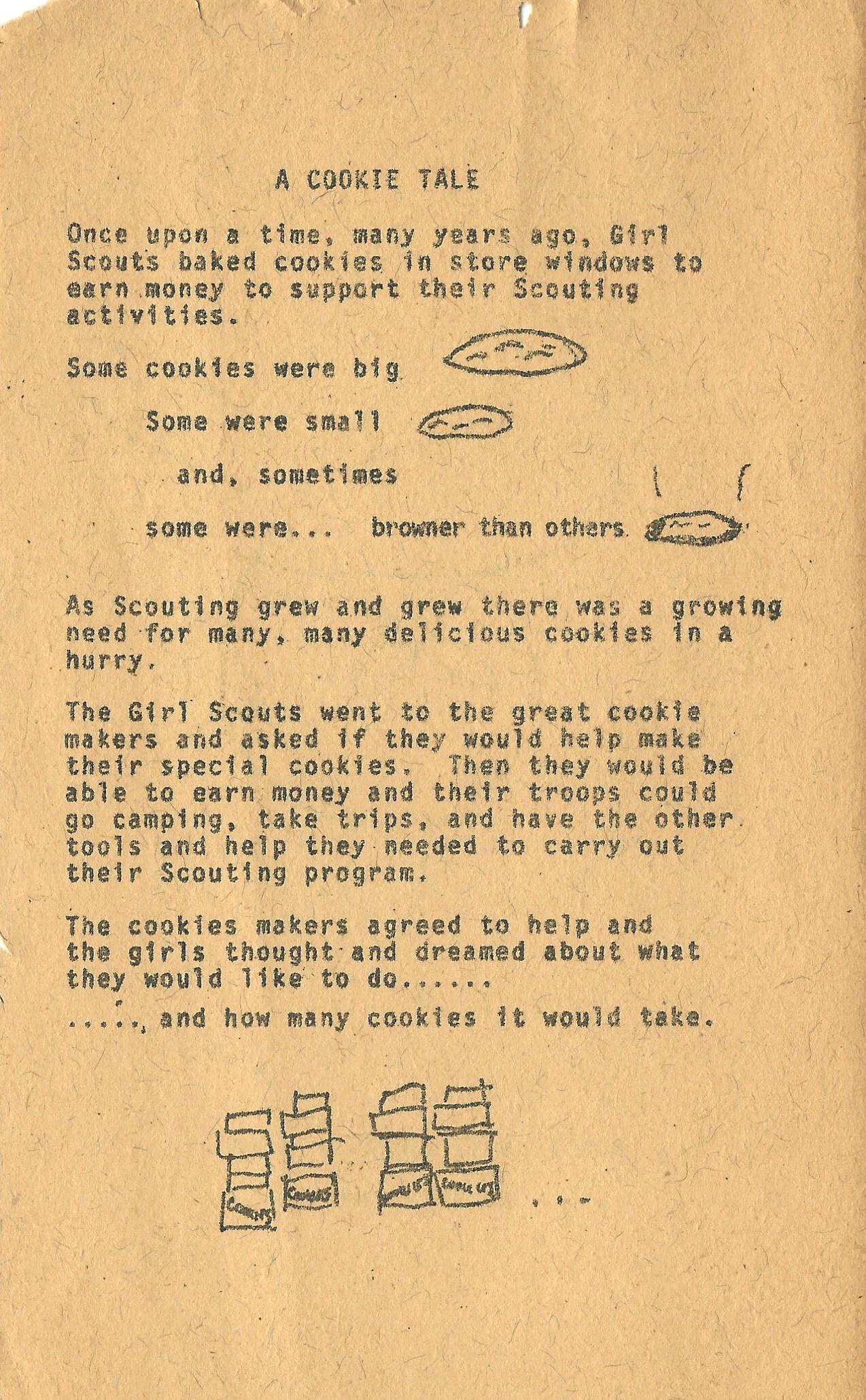 aardvark-tale-1