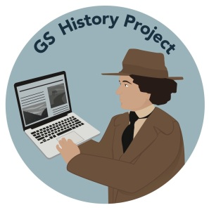 GS History Project
