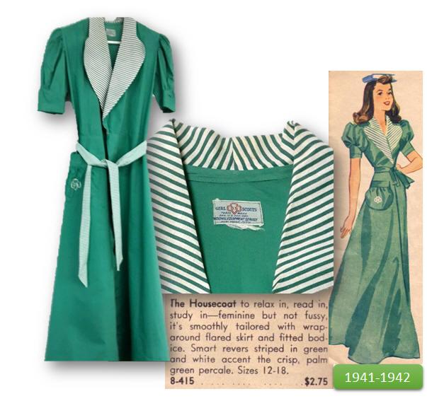 1941 Robe