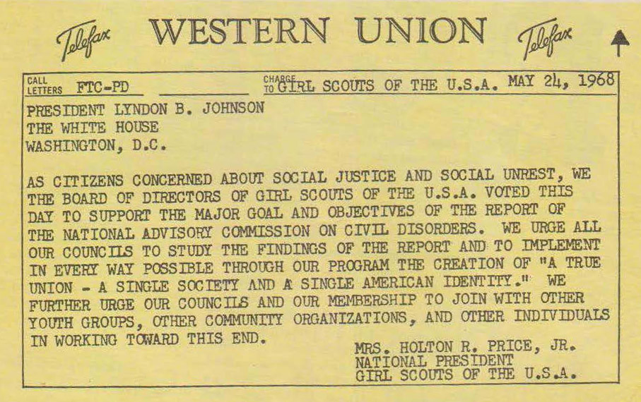 GSUSA Kerner Telegram copy