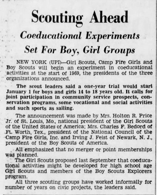 The_Cincinnati_Enquirer_Sun__Nov_3__1968_