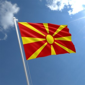 macedonia-flag-std