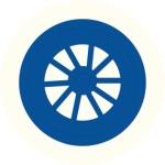automobilng-badge_1