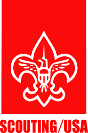 Boy_Scouts_of_America_Scouting_USA_1972-1987